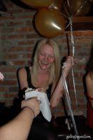 Happy Birthday Briana! #63