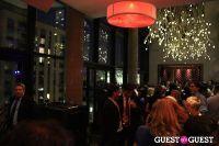 Gansevoort Park Avenue Opening #32