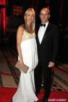 New Yorkers for Children Eleventh Annual Fall Gala #25