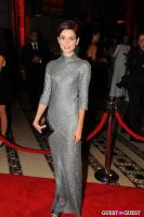 New Yorkers for Children Eleventh Annual Fall Gala #40