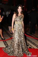 New Yorkers for Children Eleventh Annual Fall Gala #41