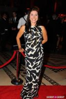 New Yorkers for Children Eleventh Annual Fall Gala #55