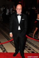 New Yorkers for Children Eleventh Annual Fall Gala #99