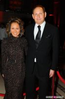New Yorkers for Children Eleventh Annual Fall Gala #104