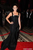 New Yorkers for Children Eleventh Annual Fall Gala #107