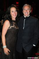 New Yorkers for Children Eleventh Annual Fall Gala #114