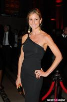 New Yorkers for Children Eleventh Annual Fall Gala #117