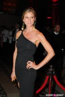 New Yorkers for Children Eleventh Annual Fall Gala #118