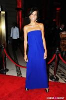 New Yorkers for Children Eleventh Annual Fall Gala #147