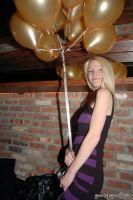 Happy Birthday Briana! #120