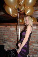 Happy Birthday Briana! #121