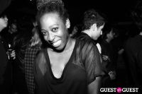 Dim Mak TUESDAYS With Theophilus London 9.21.10 #22