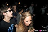 Dim Mak TUESDAYS With Theophilus London 9.21.10 #35