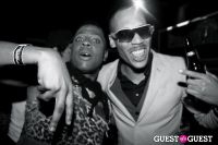 Dim Mak TUESDAYS With Theophilus London 9.21.10 #44