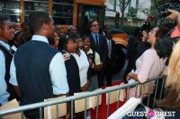 Waiting for Superman Premiere #22