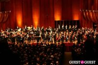 New York Philharmonic's Opening Night Celebration of the 169th Season #8