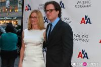 Waiting for Superman Premiere #54
