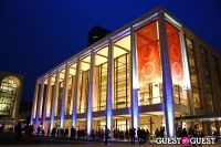 New York Philharmonic's Opening Night Celebration of the 169th Season #13