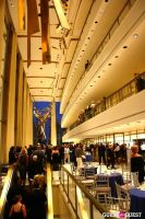 New York Philharmonic's Opening Night Celebration of the 169th Season #14
