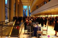 New York Philharmonic's Opening Night Celebration of the 169th Season #44