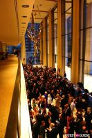 New York Philharmonic's Opening Night Celebration of the 169th Season #46