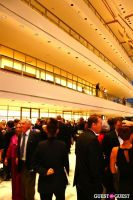 New York Philharmonic's Opening Night Celebration of the 169th Season #51
