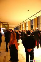 New York Philharmonic's Opening Night Celebration of the 169th Season #52