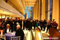New York Philharmonic's Opening Night Celebration of the 169th Season #53