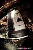 Frederique Constant Cohiba Timepieces Collection Launch #7