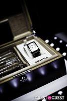 Frederique Constant Cohiba Timepieces Collection Launch #27