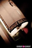 Frederique Constant Cohiba Timepieces Collection Launch #74