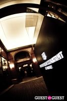Frederique Constant Cohiba Timepieces Collection Launch #87
