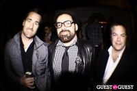 Buried Life: MTV Premiere Party #24