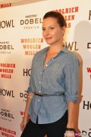 Screening of Howl #9