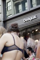Desigual Undie Party #39