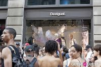 Desigual Undie Party #67