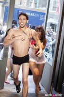 Desigual Undie Party #81
