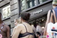 Desigual Undie Party #86