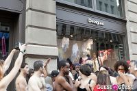 Desigual Undie Party #91
