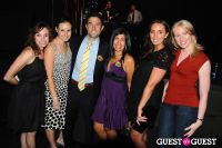 WGirls NYC First Fall Fling - 4th Annual Bachelor/ette Auction #19