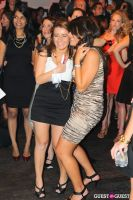 WGirls NYC First Fall Fling - 4th Annual Bachelor/ette Auction #36