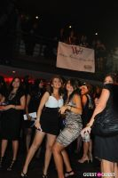 WGirls NYC First Fall Fling - 4th Annual Bachelor/ette Auction #37