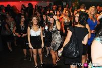 WGirls NYC First Fall Fling - 4th Annual Bachelor/ette Auction #38