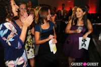 WGirls NYC First Fall Fling - 4th Annual Bachelor/ette Auction #98