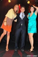 WGirls NYC First Fall Fling - 4th Annual Bachelor/ette Auction #141