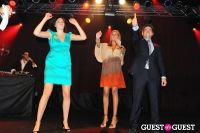 WGirls NYC First Fall Fling - 4th Annual Bachelor/ette Auction #142