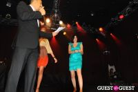 WGirls NYC First Fall Fling - 4th Annual Bachelor/ette Auction #148