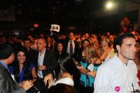WGirls NYC First Fall Fling - 4th Annual Bachelor/ette Auction #204