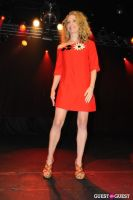 WGirls NYC First Fall Fling - 4th Annual Bachelor/ette Auction #208
