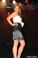 WGirls NYC First Fall Fling - 4th Annual Bachelor/ette Auction #237